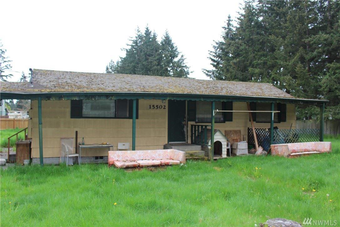 15502 5th Av Ct E, Tacoma, WA 98445 - #: 1553174