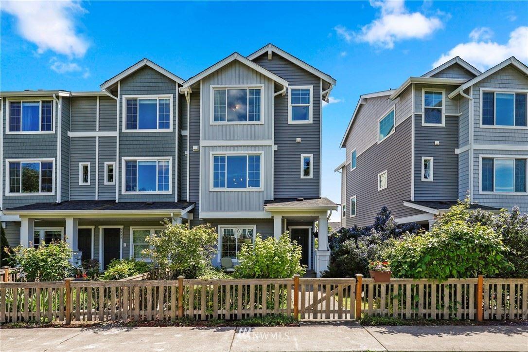 6598 High Point Drive SW, Seattle, WA 98126 - #: 1788174
