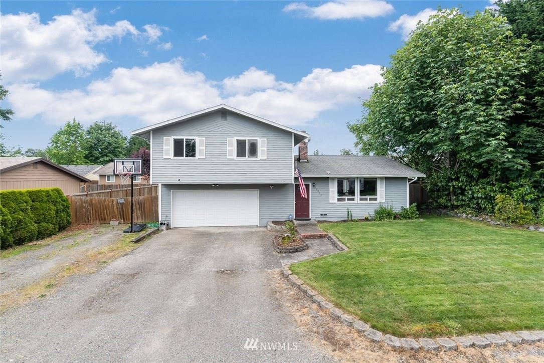 Photo of 22022 SE 268th St, Maple Valley, WA 98038 (MLS # 1789174)
