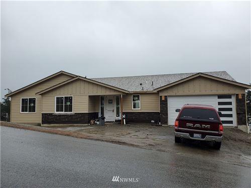 Photo of 2052 Saratoga View Lane, Oak Harbor, WA 98277 (MLS # 1735175)