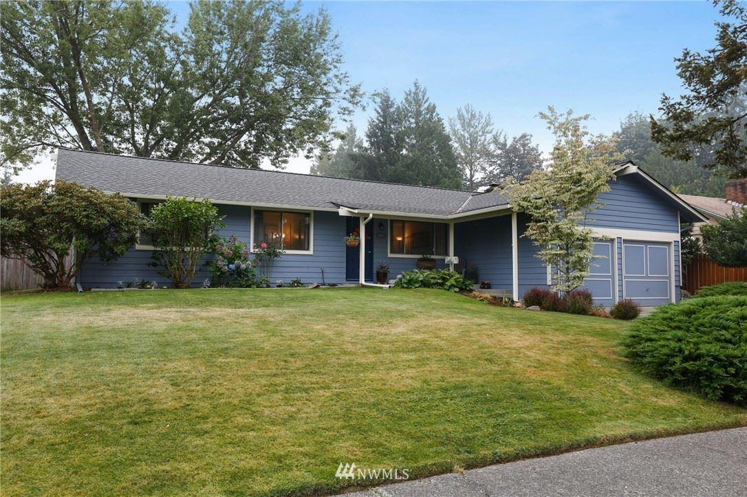 4806 224th Street SW, Mountlake Terrace, WA 98043 - MLS#: 1663175