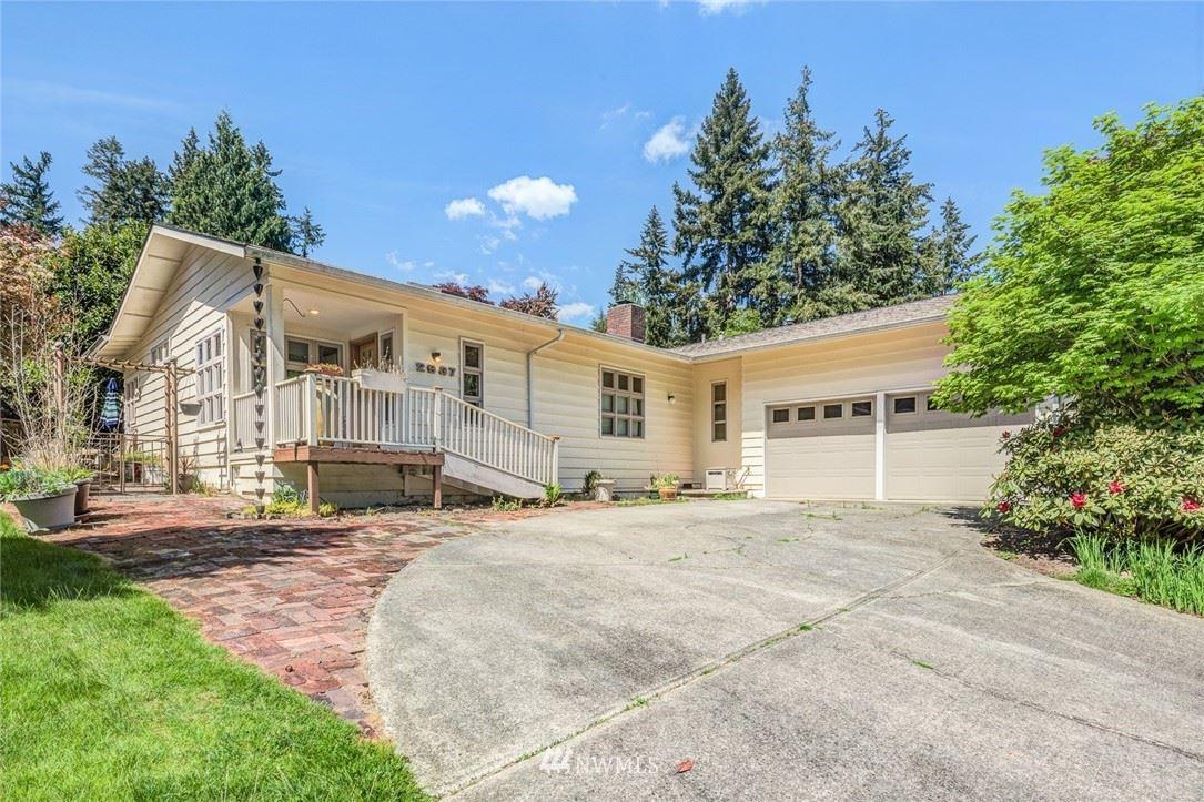 Photo of 2937 162nd Avenue SE, Bellevue, WA 98008 (MLS # 1784175)