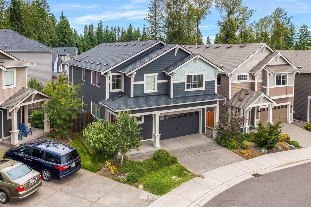 Photo of 3 159th Place SE, Bothell, WA 98102 (MLS # 1791175)