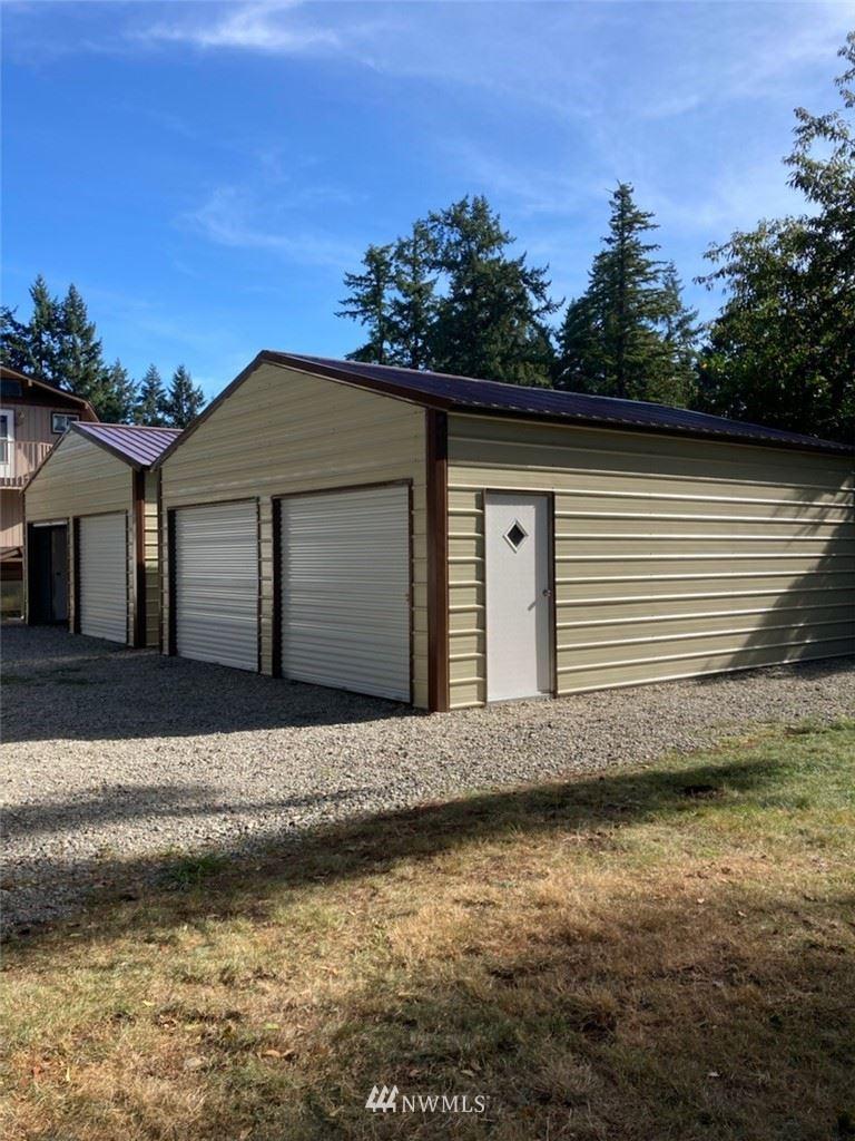 8024 North Way SW, Lakewood, WA 98498 - #: 1806175