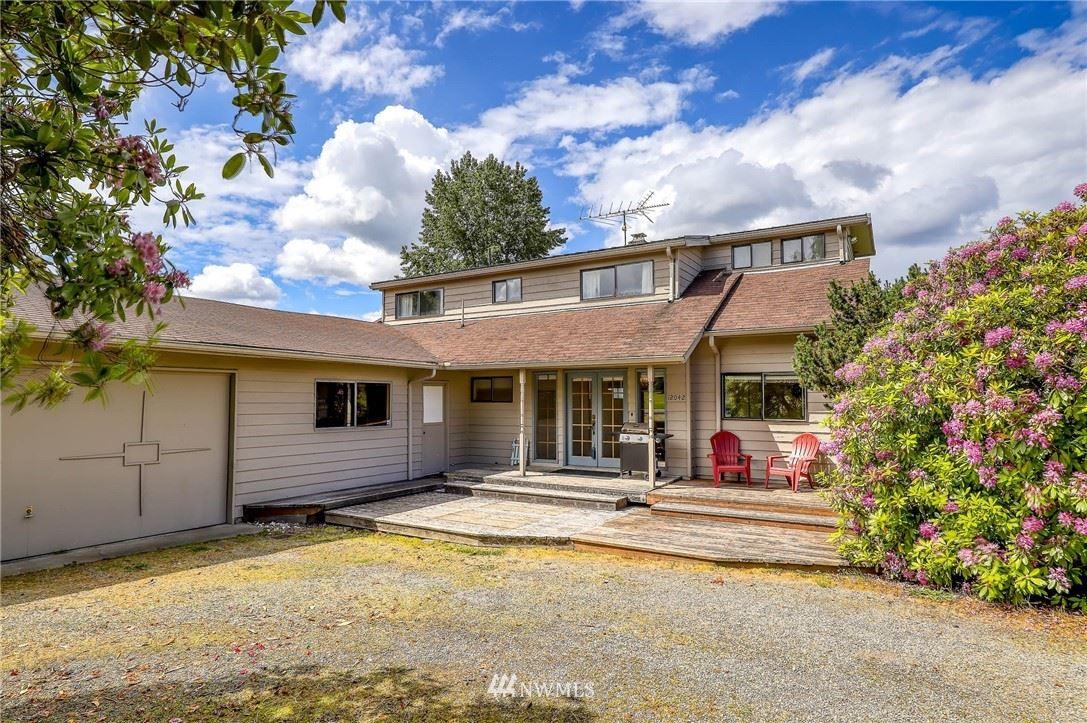 12042 NE South Villa Drive, Kingston, WA 98346 - #: 1788176