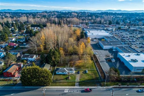 Photo of 26915 Pacific Highway S LOT4, Des Moines, WA 98198 (MLS # 1450177)