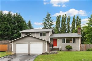 Photo of 21814 6th Ave W, Bothell, WA 98021 (MLS # 1488177)