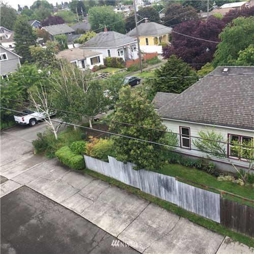 Photo of 1147 NW 59th St, Seattle, WA 98107 (MLS # 1615177)