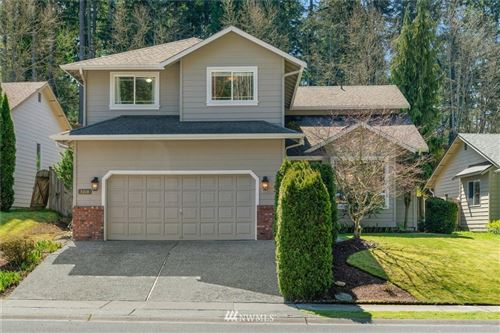 Photo of 3314 201st Place SE, Bothell, WA 98012 (MLS # 1757177)