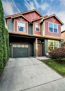 Photo of 3604 NE 42nd St, Vancouver, WA 98661 (MLS # 1503178)