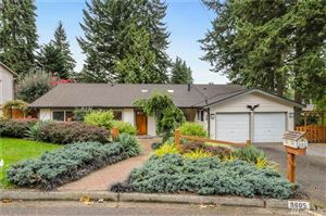Photo of 9605 168th Ave NE, Redmond, WA 98052 (MLS # 1533178)
