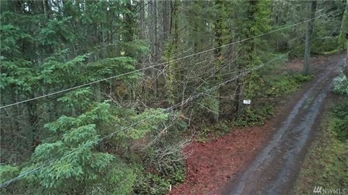 Photo of 68 Anderson Hill Rd SW, Port Orchard, WA 98367 (MLS # 1558178)