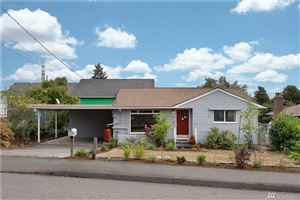 Photo of 8410 39th Ave S, Seattle, WA 98118 (MLS # 1509179)
