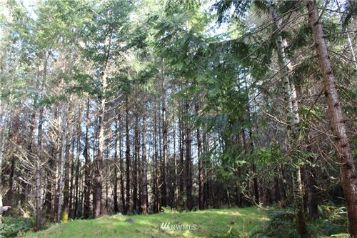 Photo of 48655 Highway 112, Joyce, WA 98363 (MLS # 1746179)
