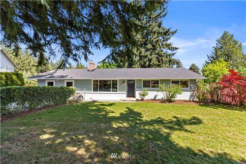 Photo of 10815 36th Avenue SE, Everett, WA 98208 (MLS # 1774179)