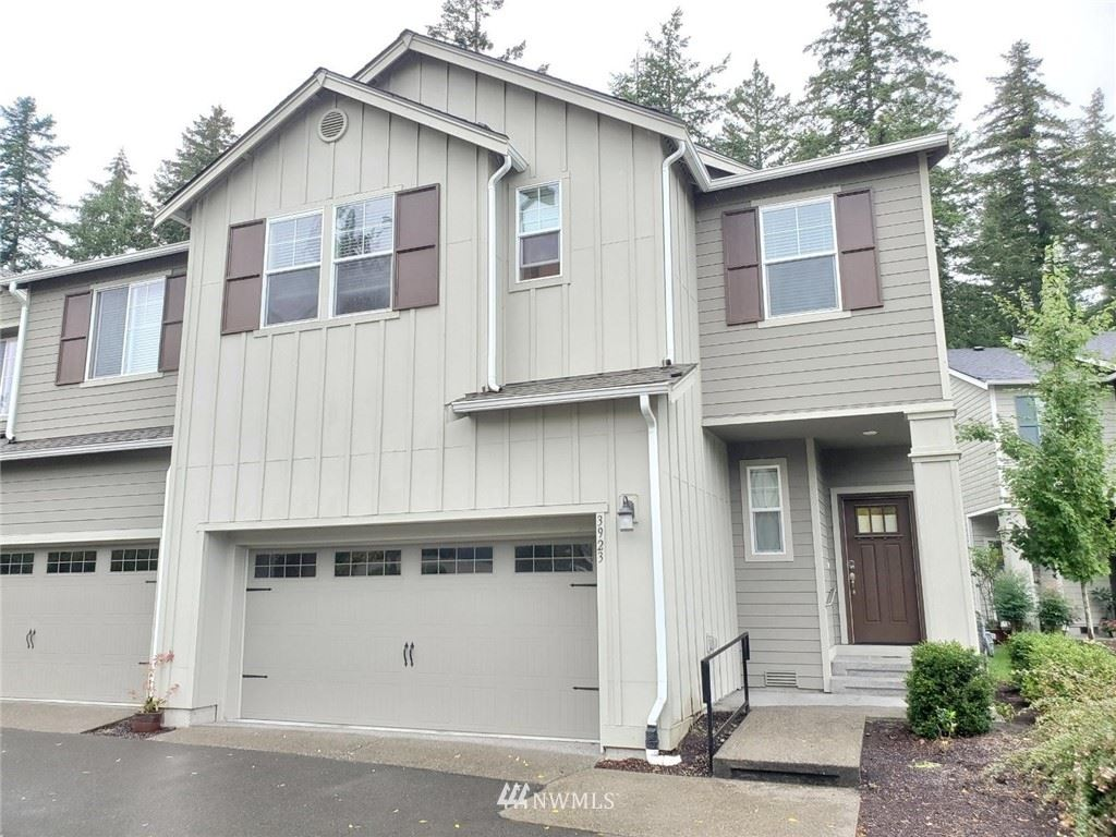 3923 Jett Lane NE, Lacey, WA 98516 - MLS#: 1668179