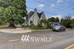 5218 8th Avenue NW, Seattle, WA 98107 - MLS#: 1835179