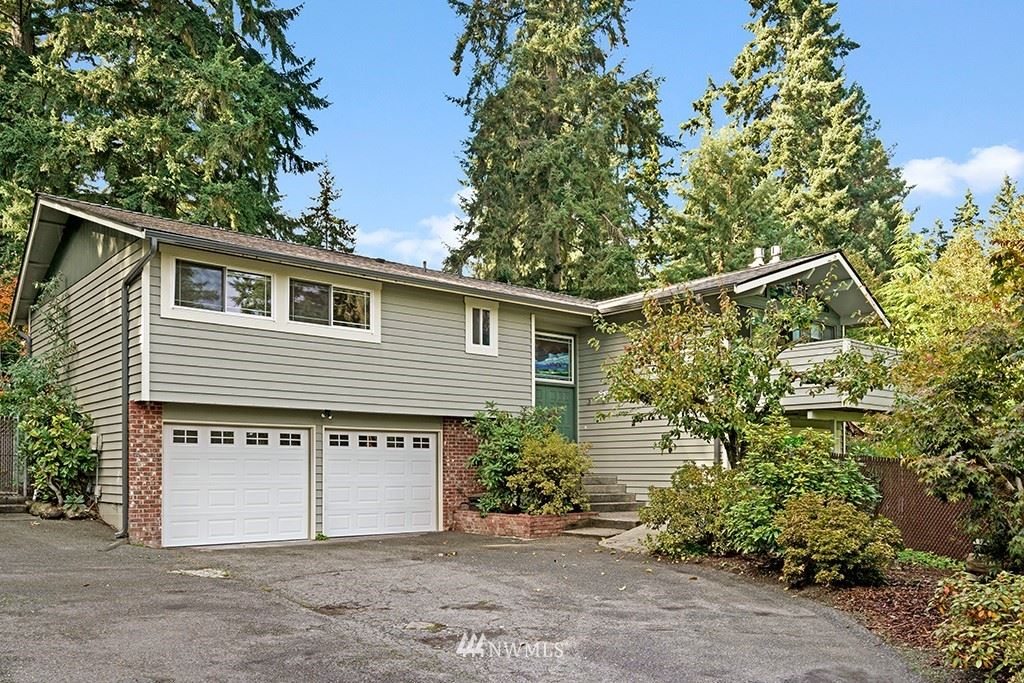 14422 Cascadian Way, Everett, WA 98208 - MLS#: 1856179