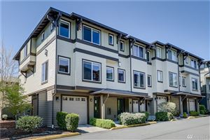 Photo of 2115 201st Place SE #L1, Bothell, WA 98012 (MLS # 1449180)