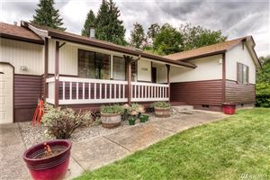 Photo of 1108 19th Ave SW, Puyallup, WA 98371 (MLS # 1480180)