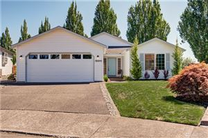 Photo of 15311 SE 35th St, Vancouver, WA 98683 (MLS # 1501180)