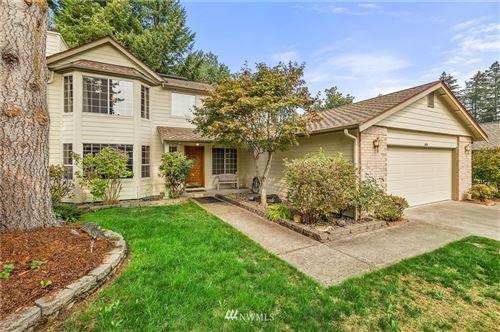 Photo of 3526 22nd Way NE, Olympia, WA 98506 (MLS # 1666180)