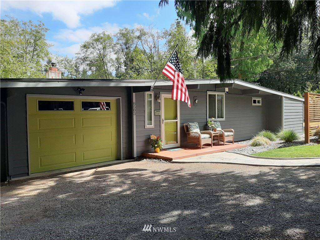 Photo of 8503 Gold Way, Everett, WA 98208 (MLS # 1651180)