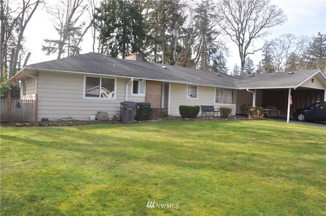 3128 Sylvia Blvd S, Lakewood, WA 98499 - MLS#: 1848180
