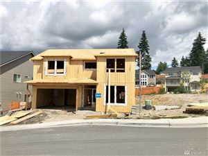 Photo of 11361 Maple Tree Place NW, Silverdale, WA 98383 (MLS # 1418181)