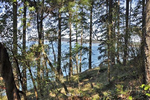Tiny photo for 13 Lot Fern Place, San Juan Island, WA 98250 (MLS # 1429181)
