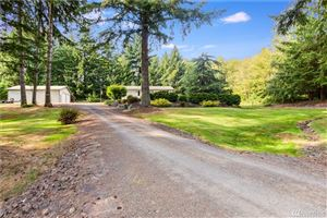 Photo of 116 Talkeetna Heights Rd, Longview, WA 98632 (MLS # 1502181)