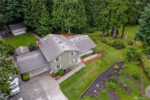 Photo of 23011 49th Ave SE, Bothell, WA 98021 (MLS # 1615181)