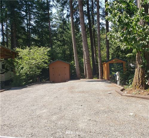 Photo of 1546 Reservation Road SE #234, Olympia, WA 98513 (MLS # 1725181)