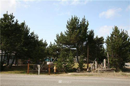 Photo of 33717 I Street, Ocean Park, WA 98640 (MLS # 1748181)
