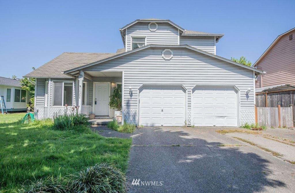 Photo of 14904 Van Ave SE, Monroe, WA 98272 (MLS # 1778181)