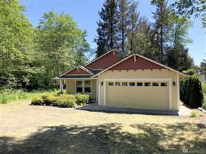 Photo of 2708 240th Place, Ocean Park, WA 98640 (MLS # 1455182)