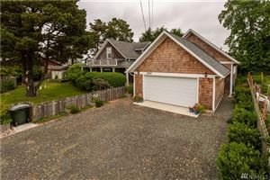 Photo of 1100 S California Ave S, Long Beach, WA 98631 (MLS # 1474182)