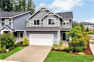Photo of 3827 176th Place SE, Bothell, WA 98012 (MLS # 1487182)