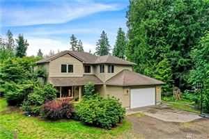 Photo of 3007 French Rd NW, Olympia, WA 98502 (MLS # 1491182)