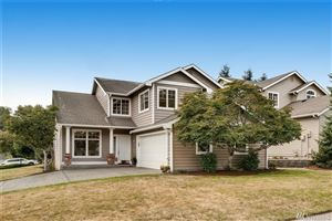 Photo of 23232 9th Place W, Bothell, WA 98021 (MLS # 1493182)