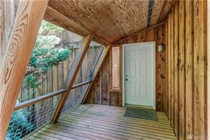 Tiny photo for 1471 Seacrest Dr, Lummi Island, WA 98262 (MLS # 1332183)