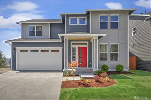 Photo of 11326 Maple Tree Place NW, Silverdale, WA 98383 (MLS # 1418183)