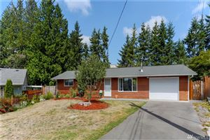 Photo of 2425 197th Place SW, Lynnwood, WA 98036 (MLS # 1501183)