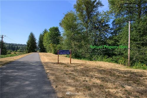 Photo of 21258 Maxwell Road SE, Maple Valley, WA 98038 (MLS # 1814183)