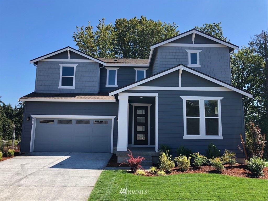 5652 13th (Lot 29) St Ct NE, Tacoma, WA 98422 - #: 1525183