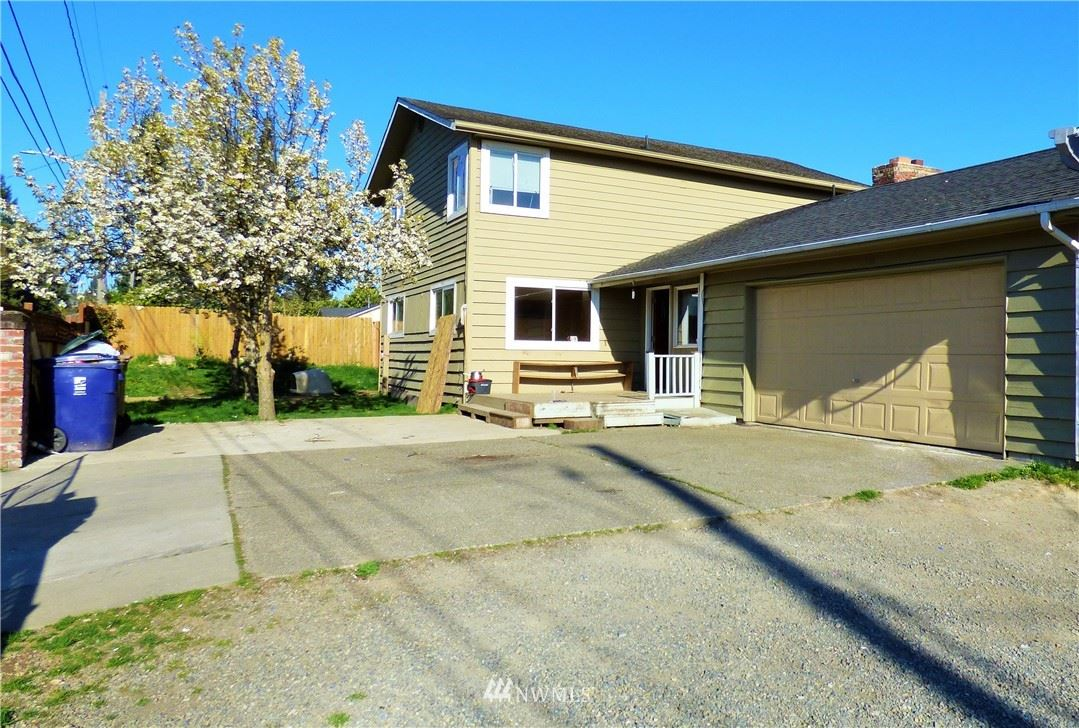 1335 E 48th St, Tacoma, WA 98404 - MLS#: 1589183