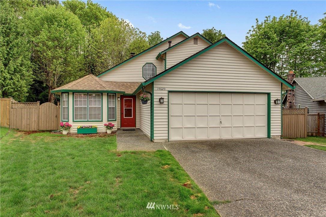 Photo of 14620 57th Drive SE, Everett, WA 98208 (MLS # 1769183)