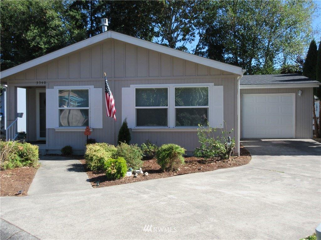3548 Sylvan Pines Circle, Bremerton, WA 98310 - #: 1843183