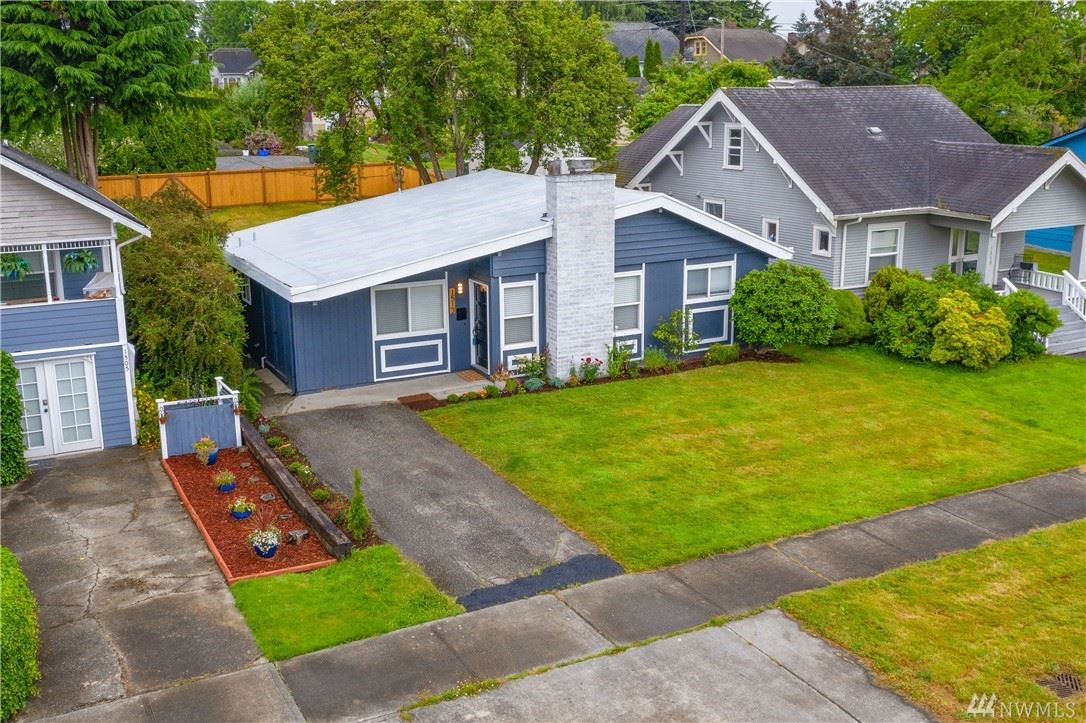 1513 Virginia Ave, Everett, WA 98201 - #: 1624184
