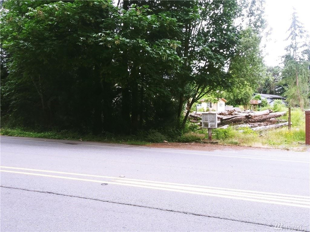 Photo of 811 SW Dash Point Rd, Federal Way, WA 98023 (MLS # 1625184)